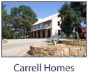 Carrell Homes